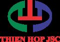logo thien hop